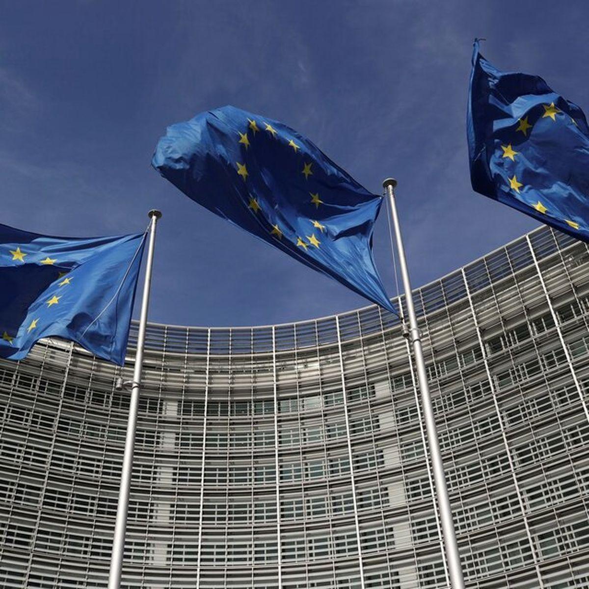 خیز اتحادیه اروپا برای تشکیل نیروی واکنش سریع