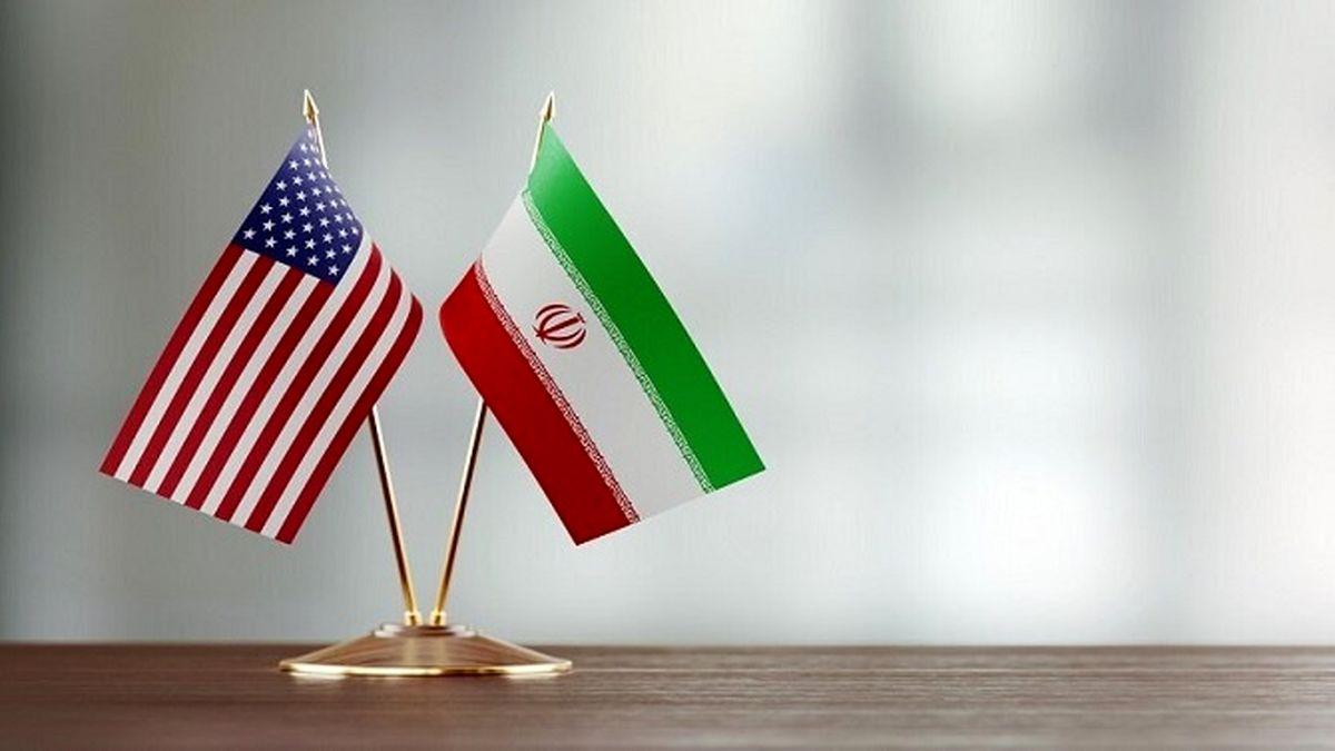 اخبار امیدوار کننده از مذاکرات ایران و آمریکا + جزئیات