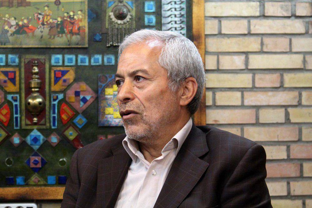 اصلاحطلبان «دولت در سایه» میشوند /مقابله با تکرار دورانِ احمدی نژاد