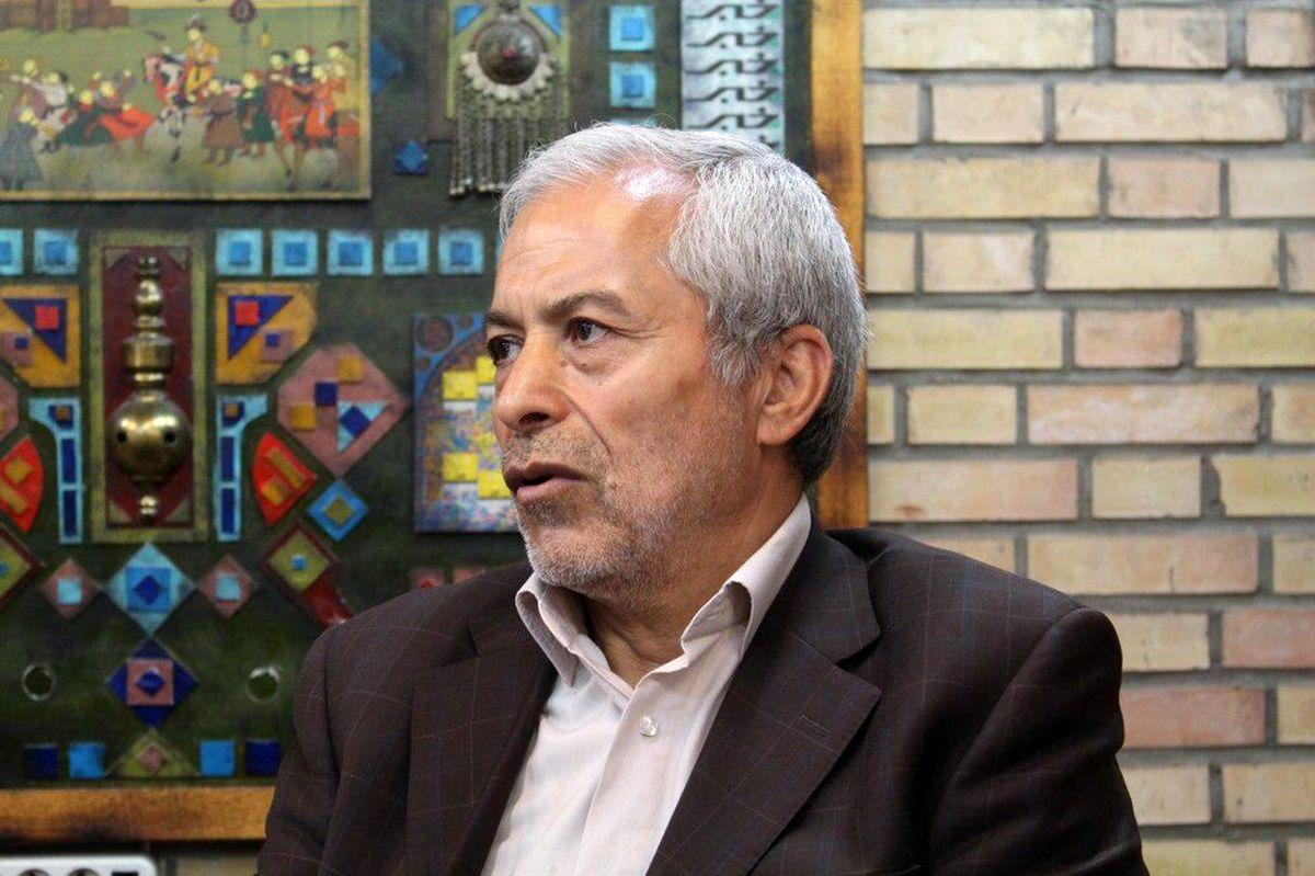 عزم اصلاحطلبان برای تشکیل دولت سایه