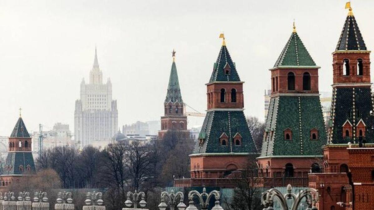 روسیه دست داشتن در حملات سایبری در ایالات متحده را انکار کرده است