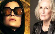ساخت فصل دوم سریال ضدایرانی «تهران» توسط سرائیل + جزئیات