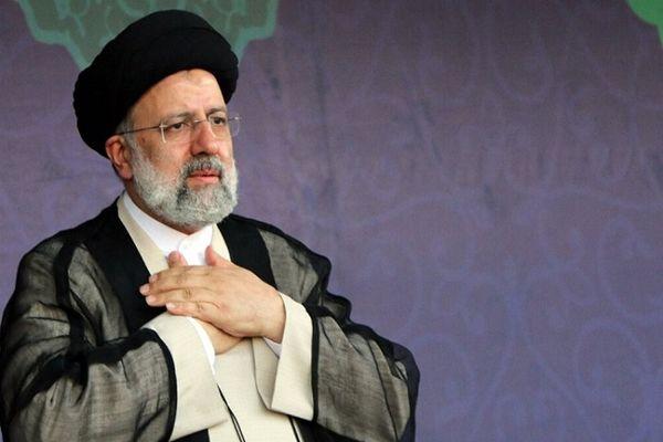 دولت رئیسی و آینده نامعلوم پرونده هستهای ایران