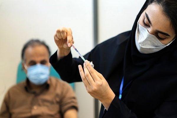 آغاز واکسیناسیون گروههای جدید از امروز