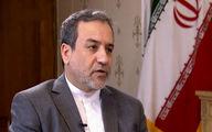 عراقچی: در طول مذاکرات برجام از مشورتهای نزدیک شهید فخریزاده بهرهمند میشدیم