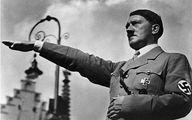 5 مورد از خاطرات سیاستمداران معروف جهان که در کتاب ها آمده است