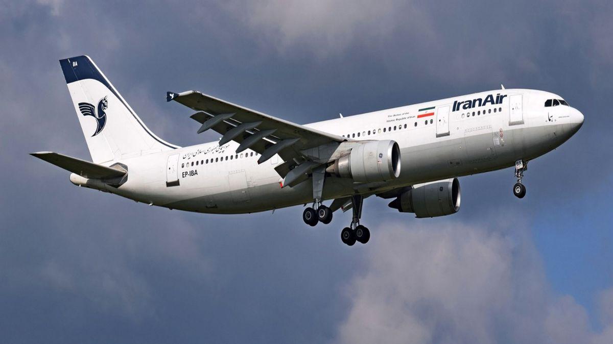کدام ایرلاین ها از ایران به استانبول پرواز دارند؟