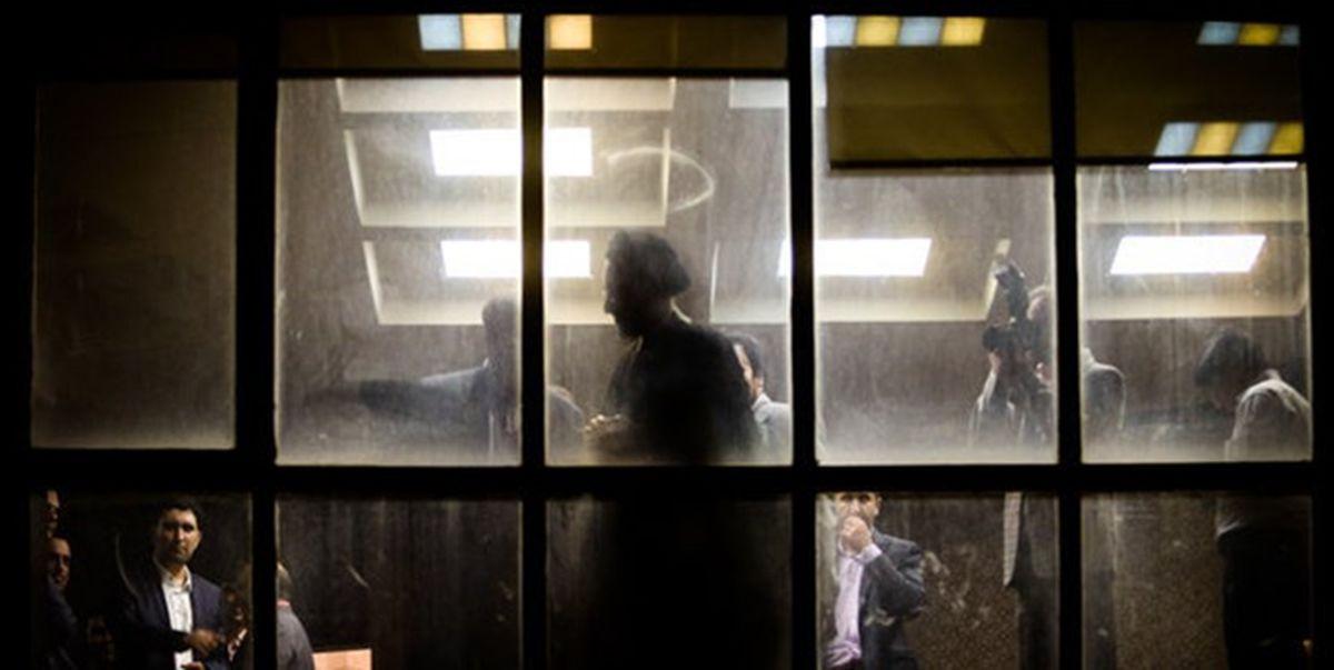 پشت پرده جلسات اخیر اصلاحطلبان با رئیس دولت اصلاحات از زبان امام + جزئیات