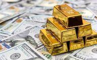 نرخ ارز دلار سکه طلا یورو امروز 31 شهریور 99 / سکه به 14 میلیون تومان می رسد؟ + جدول