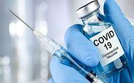 خبر عجیب: عارضه زنانه واکسن کرونا! / زنان بزنند یا نزنند!