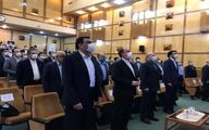 نماینده نزدیک به قالیباف: کمیسیون در انتخاب رئیس دیوان محاسبات کوتاهی کرد