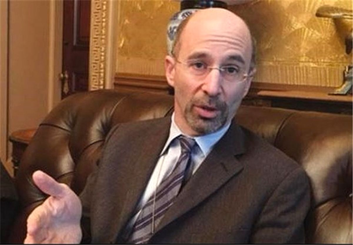 رابرت مالی: برجام یک توافق شکننده است؛ آمریکا به دنبال توافقی بهتر با ایران است