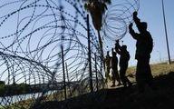 مکزیک: کشور امن ثالث پناهندگان نخواهیم بود