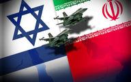 اسرائیل برای درگیری مستقیم با ایران آماده میشود؟