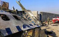 سرنخی عجیب در شلیک موشک به هواپیمای اوکراینی در آسمان تهران!
