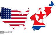 کرهشمالی برگزاری مذاکرات مستقیم با آمریکا را پیشنهاد داد