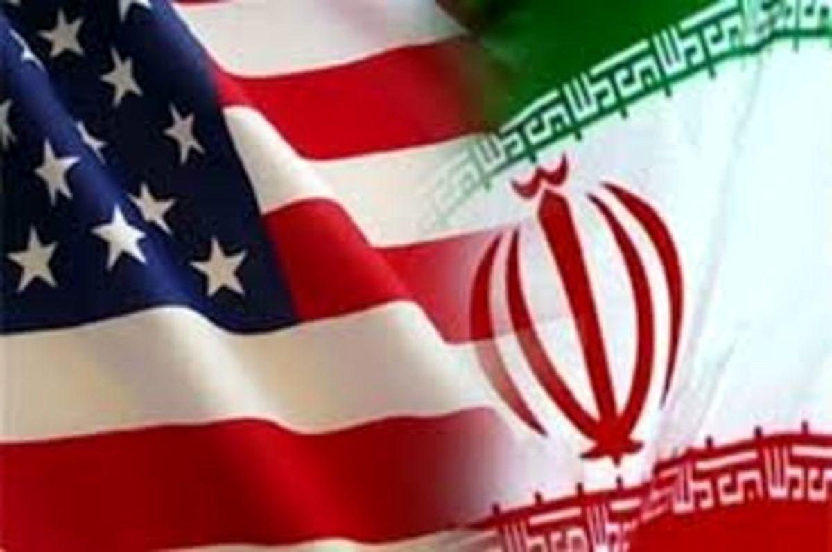 ابراز امیدواری مقام آمریکایی درخصوص لغو تحریمهای ایران