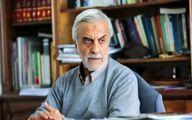 هاشمیطبا:مذاکره یک بده بستان است و باید به تفاهم رسید/ فرقی ندارد مذاکره کننده اصولگرا باشد یا اصلاحطلب