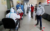 بیماری ناشناخته که 15 نفر را به کشتن داد / این بار مرگ از تانزانیا می آید + عکس