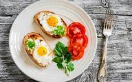 هفت گزینه غذایی خوشمزه برای خلاص شدن از کسالت صبحگاهی