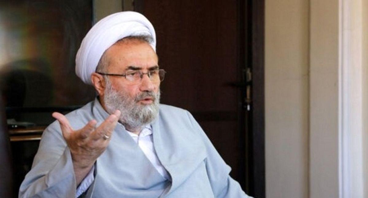 هشدار مسیح مهاجری نسبت به بازتولید احمدینژادها