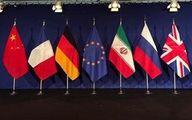 رئیس کمیته روابط خارجی دومای روسیه: به تلاش برای حفظ توافق هستهای ادامه خواهیم داد