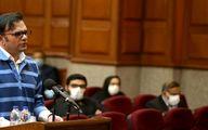 محمد امامی: از بازیگران «شهرزاد» عذرخواهی میکنم/ با تمام اجحافی که به من رفت جام شوکران را نوشیدم و امروز در دادگاه هستم