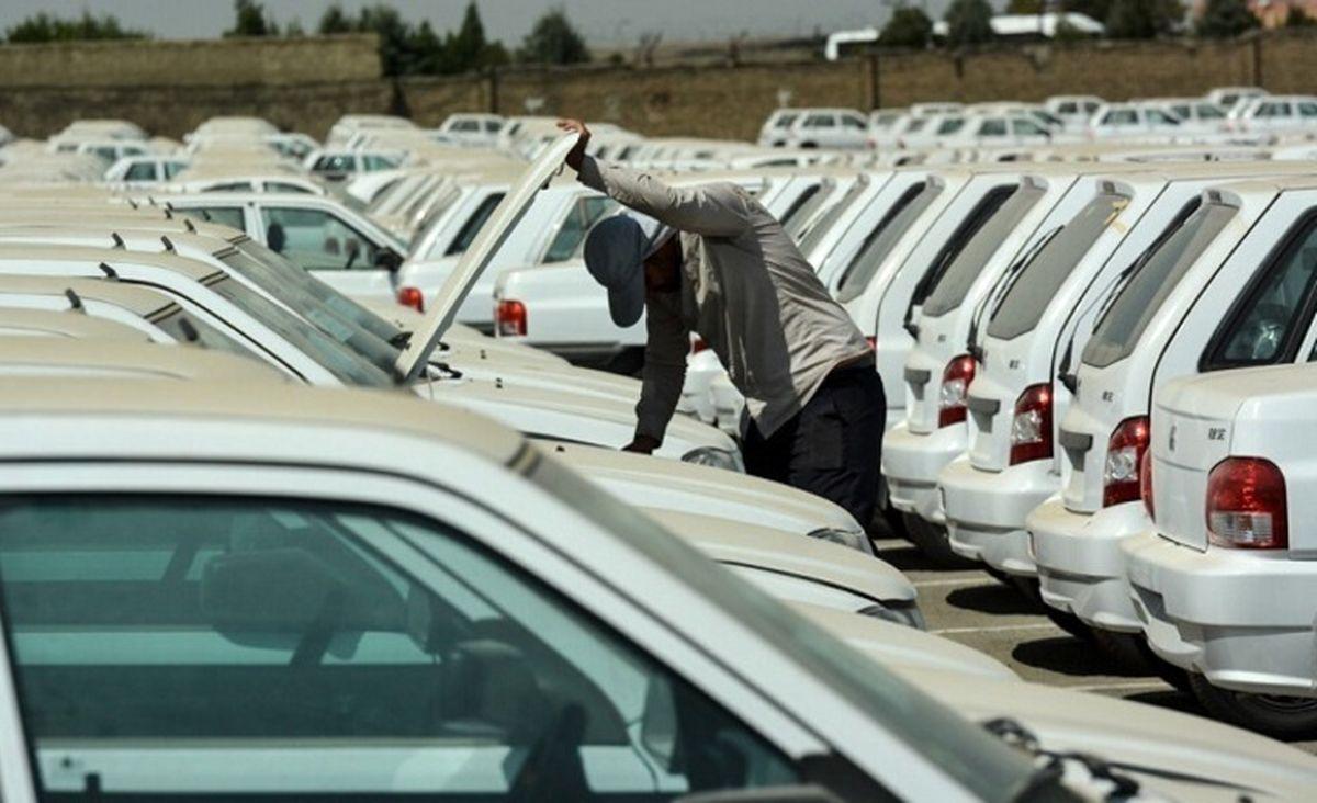پیش بینی قیمت خودرو / خودرو چقدر ارزان می شود؟