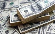 پیشبینی نرخ ارز/ دلار به زیر ۲۰ هزار تومان میرسد؟
