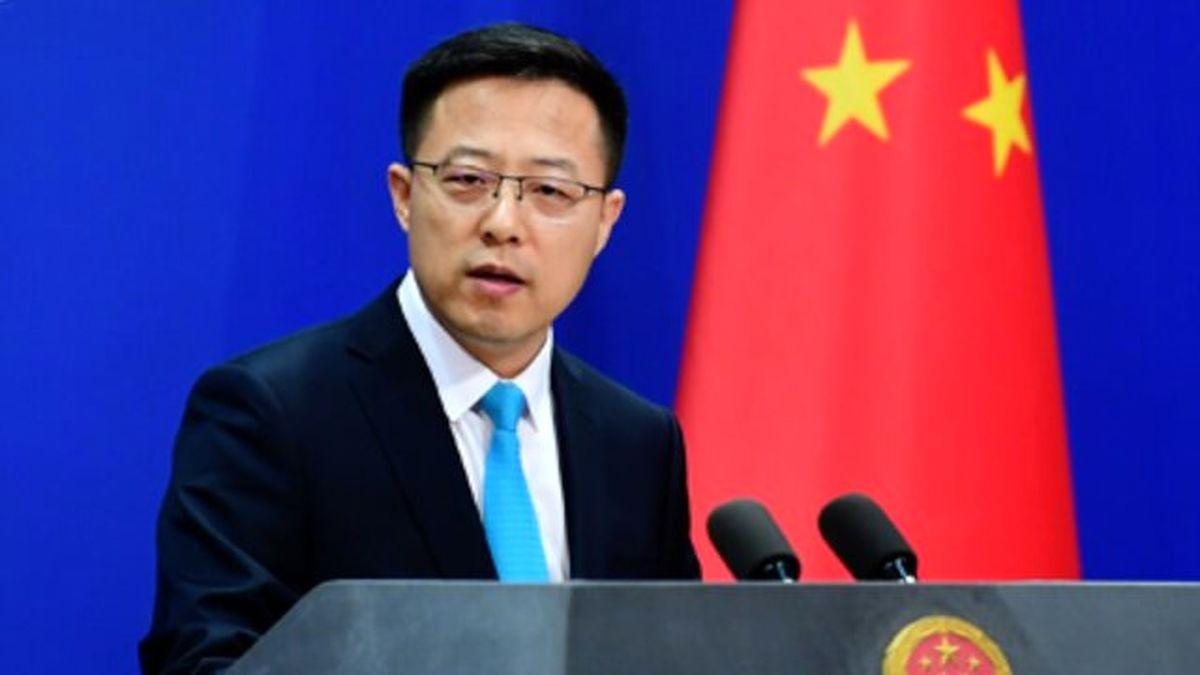 تاکید چین بر ضرورت اجرای کامل برجام