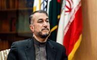 واکنش دستیار ویژه رییس مجلس به صحبتهای لو رفته ظریف درباره سردار سلیمانی