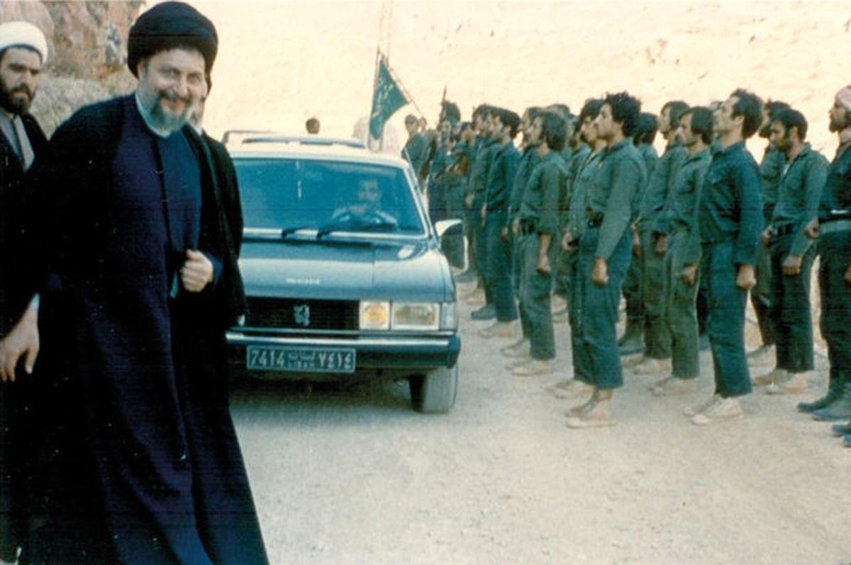 حزب الله رویای موسی صدر را محقق کرد