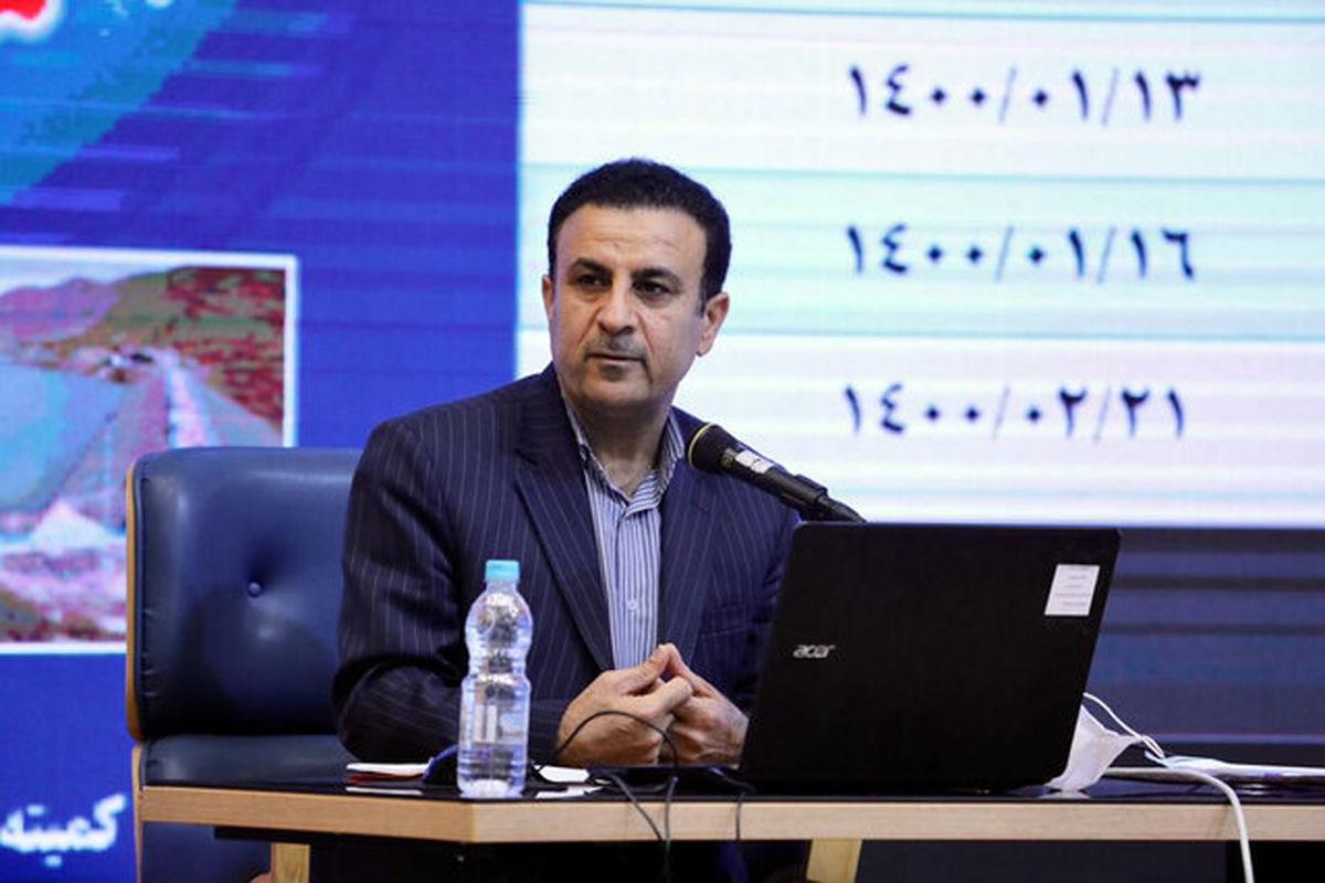 دبیر ستاد انتخابات کشور: ممکن است اعلام نتایج انتخابات با تاخیر انجام شود