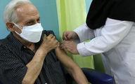 فیلم:واکسن بزنیم یا نزنیم؟روسی،چینی یا داخلی؟