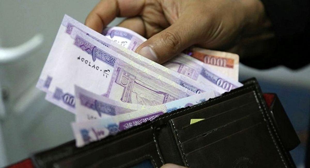 جزییات جدید از افزایش حقوق کارمندان دولت