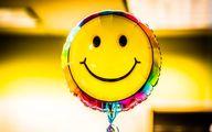 4 کلید طلایی برای تبدیل شادی به عادت در زندگی