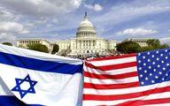 نگرانی حامیان اسرائیل از رویکرد «جو بایدن» در قبال ایران