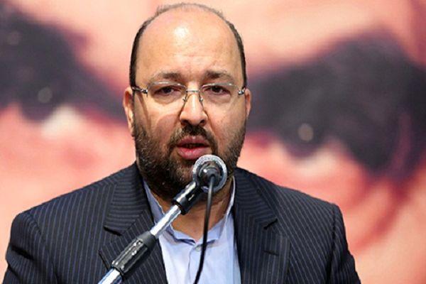 عضو جبهه اصلاحات: همکاری با لاریجانی به هیچ عنوان مطرح نشده است