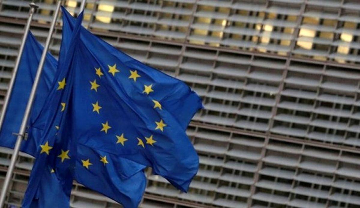 اتحادیه اروپا: حادثه نطنز شاید خرابکاری باشد/ مذاکرات نباید تضعیف شود