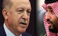 مجتهد فاش کرد: عربستان دست به دامان ترکیه شدند! + جزئیات عجیب