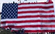 گسترش شورشهای واشنگتن به دیگر ایالتهای آمریکا + جزئیات