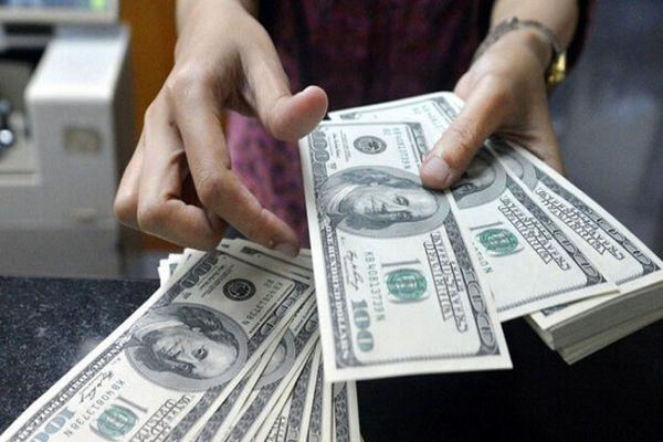 قیمت دلار جدید اعلام شد