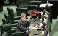 فریدون عباسی: کاندیدای ریاست جمهوری هستم؛ من مستقلم! / روحانی باید استیضاح شود