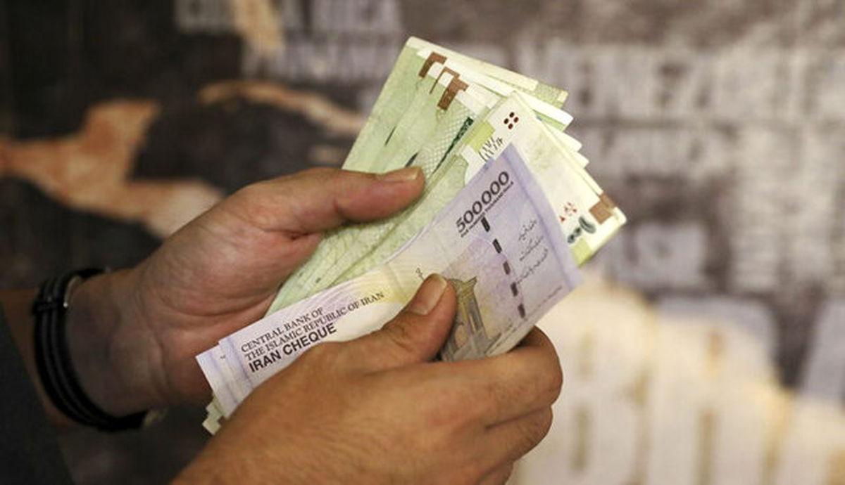 جاماندگان یارانه معیشتی بخوانند+جزئیات جدید