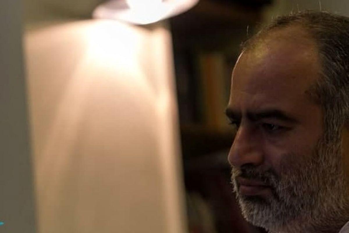 اخطار حسام الدین آشنا به هجمه کنندگان به ظریف