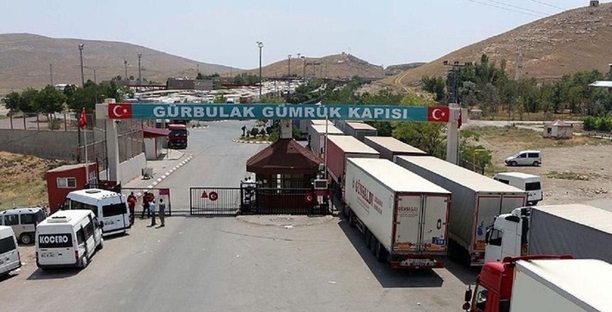 سفر به ترکیه ممنوع شد + جزئیات جدید