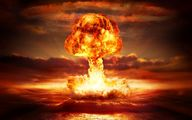 ساخت بمب اتم در ایران؛ خیلی زود یا خیلی دیر؟!