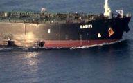 الجزیره: در حادثه حمله به نفتکش ایرانی، تهران به چه کسی شک دارد و چگونه پاسخ خواهد داد؟