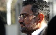 وزیر کابینه احمدی نژاد: حرفهای روحانی قابل قبول نیست/ خاتمی هم از همین حرفها میزد