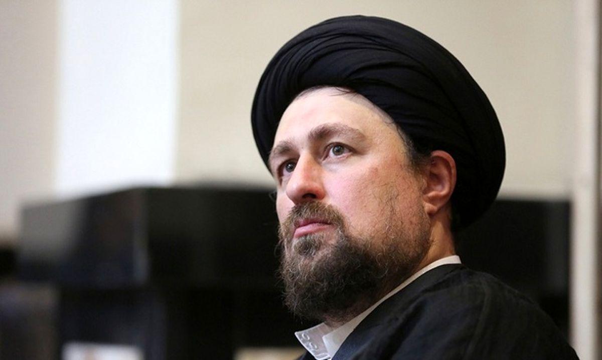 تحلیل رفتار انتخاباتی سید حسن خمینی؛ عافیت طلبی هوشمندانه